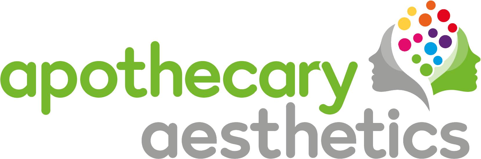 Apothecary Aesthetics